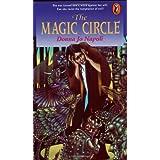 The Magic Circleby Donna Jo Napoli