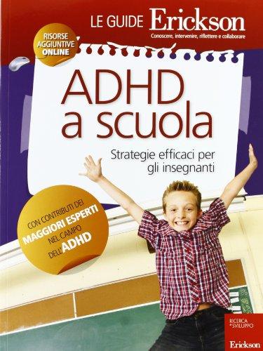 ADHD-a-scuola-Strategie-efficaci-per-gli-insegnanti