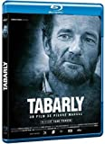 Tabarly [Édition Simple]