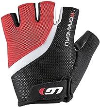 Louis Garneau Men39s Biogel RX-V Cycling Gloves
