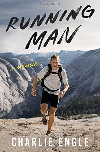 Running-Man-A-Memoir
