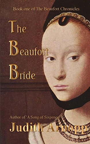 The Beaufort Bride