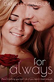 For Always (Eternity Book 1)