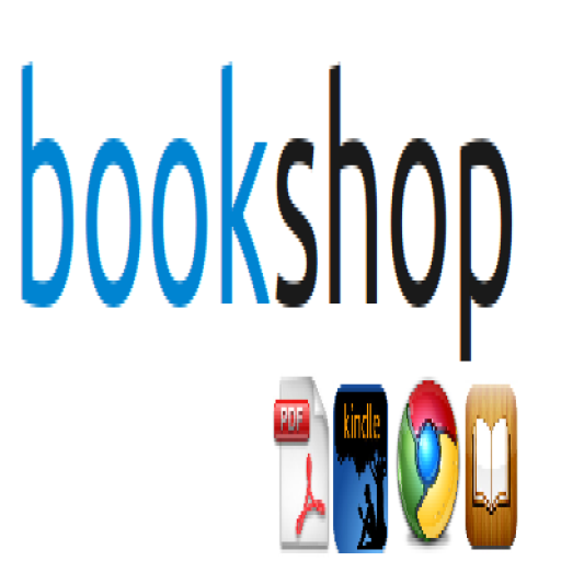 Kindle eBooks (Kindle Locator App compare prices)