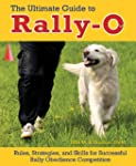 The Ultimate Guide to Rally-O: Rules,...
