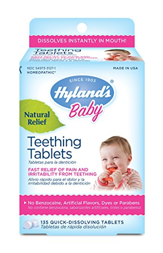 Hylands-Baby-Teething-Tablets-Safe-and-Natural-Relief-of-Teething-Pain-and-Irritability-in-Infants-and-Babies