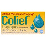 Colief Infant Drops 7mlby Colief