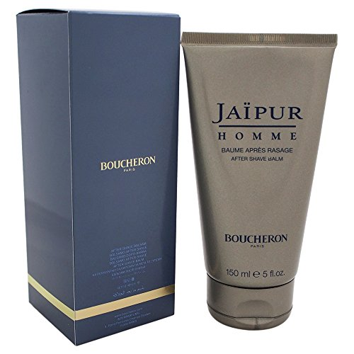 boucheron-after-shave-balsamo-jaapur-homme