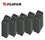 Fuji 4MM Cleaning Tape For DDS Drives