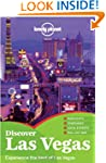 Lonely Planet Discover Las Vegas (Tra...