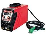 日動工業 BM1-100DA デジタルインバーター直流溶接機 100V専用 BMウェルダー100