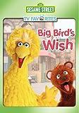 Sesame Street - Big Bird's Wish