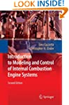 Introduction to Modeling and Control...