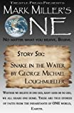 Mark Miller's One-Volume 6- Snake in The Water