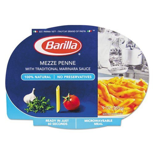 barilla-marinara-penne-italian-entree-9-ounce-microwavable-bowls-pack-of-6-by-barilla-foods-by-reg