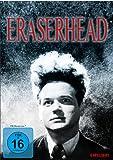 Eraserhead (OmU)