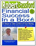 img - for Financial Success in a Box: 10 Steps to Take Control of Your Money book / textbook / text book