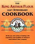 King Arthur Flour 200th Anniversary C...