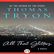 All That Glitters | [Thomas Tryon]