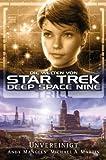 Star Trek - Die Welten von Deep Space Nine 3: Trill - Unvereinigt (3864250315) by Michael A. Martin