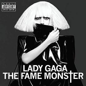 Download the Bad Romance MP3 at Amazon