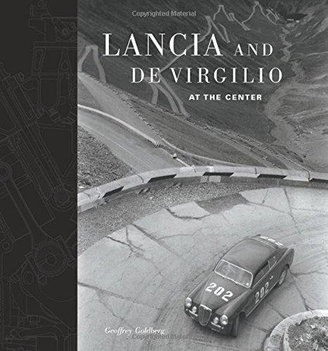 lancia-and-de-virgilio-at-the-center