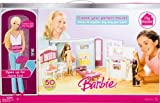 Barbie® My House