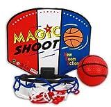 Mini Panier Basket-ball