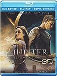 Jupiter - Il Destino Dell'Universo (3...