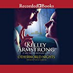 Otherworld Nights | Kelley Armstrong