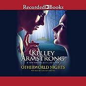 Otherworld Nights | Kelley Armstrong