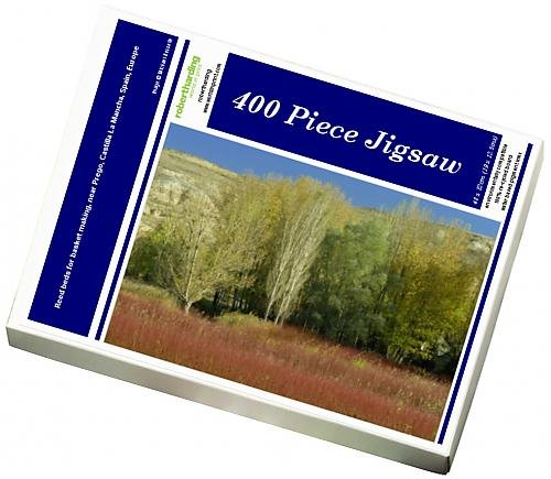 photo-jigsaw-puzzle-of-reed-beds-for-basket-making-near-prego-castilla-la-mancha-spain-europe