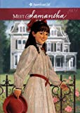 Meet Samantha, An American Girl (Turtleback School & Library Binding Edition) (American Girls Collection: Samantha 1904) (0808579908) by Adler, Susan S.