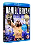 WWE: Daniel Bryan - Just Say Yes! Yes...