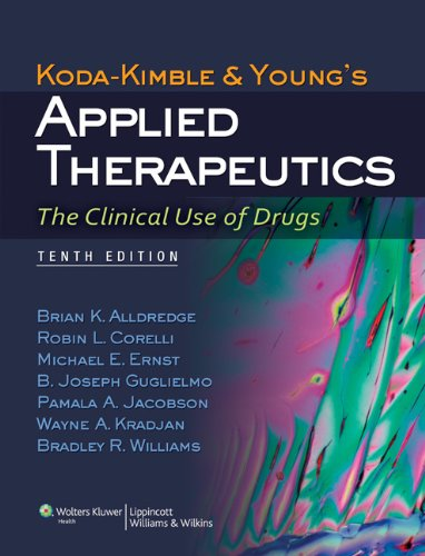 Applied Therapeutics