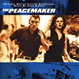 The Peacemaker: Original Motion Picture Soundtrack
