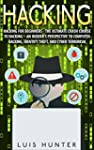 Hacking: Hacking For Beginners - The...