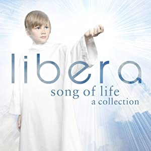 Song of Life-a Collection