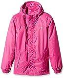 Regatta Pack-It Regenjacke für Kinder