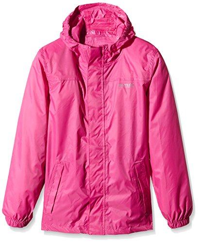 regatta-childrens-pack-it-jacket-jem-size-9-10