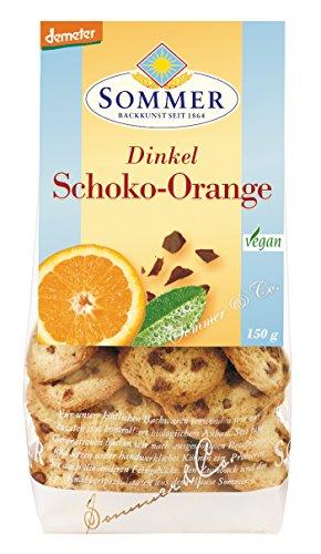 Biback-Zwiebackfabrik-SOMMER-CO-KG-Bio-Dinkel-Schoko-Orange-Cookies-150-g-Sommer
