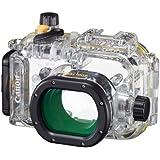 Canon ウォータープルーフケース WP-DC47 PowerShotS110対応 WP-DC47