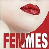 echange, troc Manferto de Fabianis - Femmes