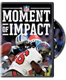 NFL: Moment of Impact [Import]