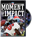 NFL: Moment of Impact