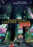 img - for The Advertising and Consumer Culture Reader book / textbook / text book