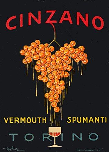 millesime-bieres-vins-et-spiritueux-cinzano-vermouth-spumanti-torino-environ-1919-sur-format-a3-papi