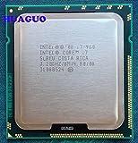 Intel Core i7-960 3.2 GHz 8 MB