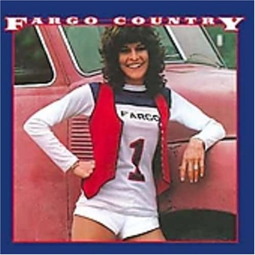Donna Fargo - Fargo Country - Zortam Music