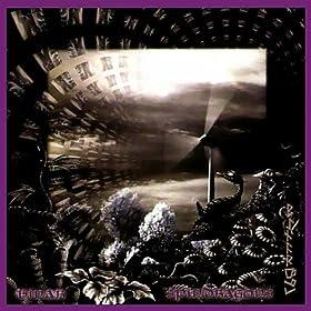 Spindragons (2011 Remaster)